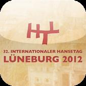 Hansetag 2012