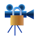 Video Safe License icon
