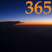 Біблія 365