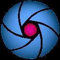 VFinder for SmartWatch logo
