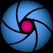VFinder for SmartWatch