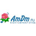 AmDm Lite icon