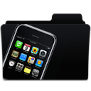 App Rolling the folder (Free) APK