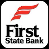 FSB Mobile Banking