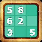 Sudoku + icon