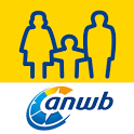 Land van ANWB icon