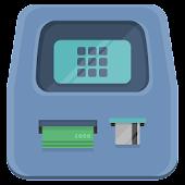 Ближайший банкомат