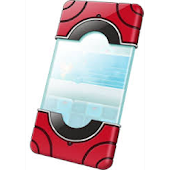 Pokedex Fr Gratuit