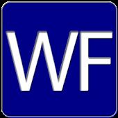WordFoei