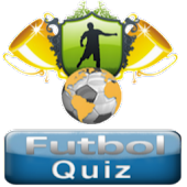 Football Quiz Logo