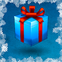 Gift Roulette! icon
