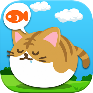 ねこせわ for PC and MAC