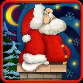 Santa Escape