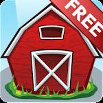 Angry Farm - Free Game 1.0.2 Apk