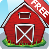 APK App Angry Farm Free Game for iOS