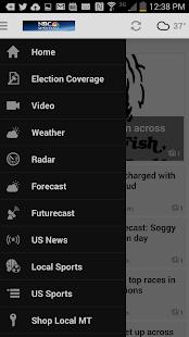 NBC MT - screenshot thumbnail