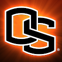 Oregon State Live Clock icon