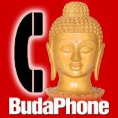 BudaPhone
