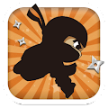 Download Bamboo Ninja APK for Android Kitkat