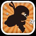 Bamboo Ninja logo