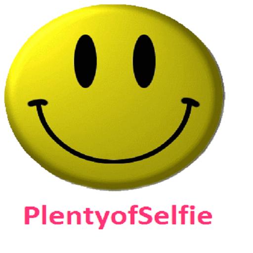 PlentyofSelfie