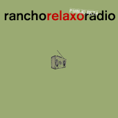 RanchoRelaxoRadio
