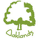 Oaklands Nursery and CC icon