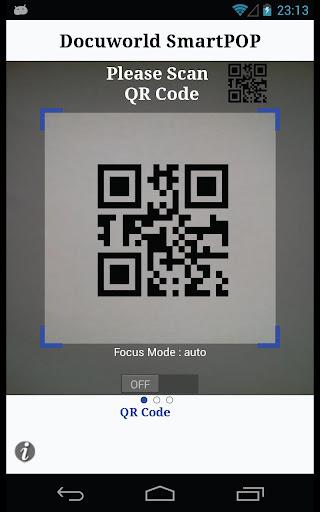 玩商業App|SmartPOP免費|APP試玩
