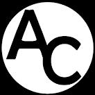 Free install AudioContrast apk for Nokia