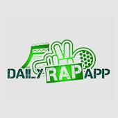 Daily Rap