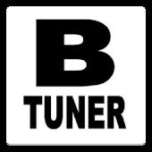 Business Tuner