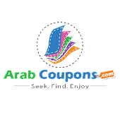 Arab Coupons