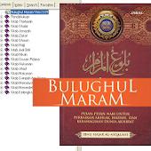 Kumpulan Doa Alquran & Hadits