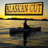 Alaskan Tours