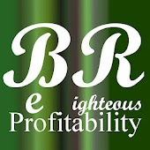 Biz Profitability fixed