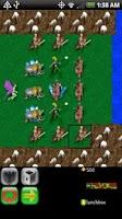 Screenshot of Conquest Free