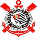 Relógio do Corinthians Timão icon