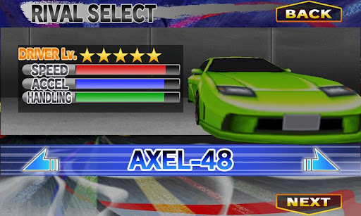 Free Download Battle Racing 3D Car Games 12.07.03 apk