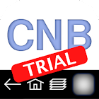 Cygery Custom NavBar Demo icon