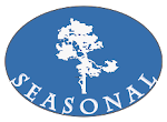 Southern Pines The Prioress