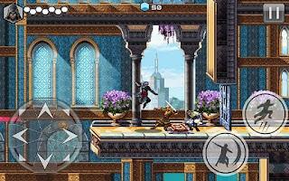 Screenshot of Assassin's Creed® Revelations