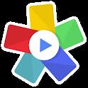 Slideshow Maker APK Cracked Download