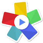 Slideshow Maker 6.0 Apk