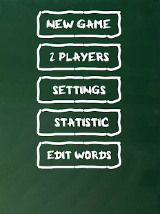Hangman - Android Apps on Google Play