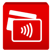 Vodafone SmartPass NL