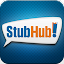StubHub - Tickets for Events 2.69 APK for Android