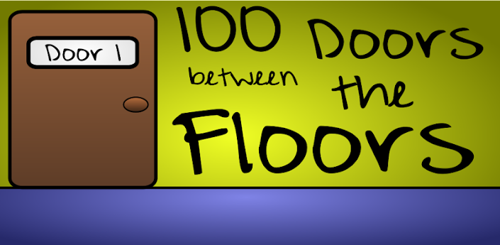 100-doors-between-the-floors