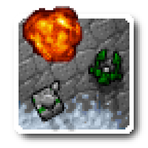 Rusted Warfare – Demo for PC and MAC