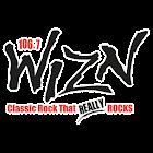 106.7 WIZN icon