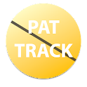 PAT Realtime Tracker icon